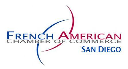 la chambre de commerce franco amricaine de san diego cherche de nouveaux consulat gnral de france los angeles