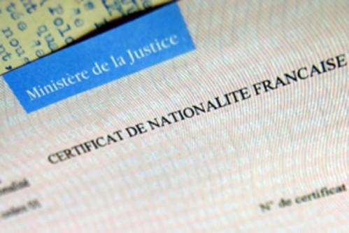 esta visa application online
