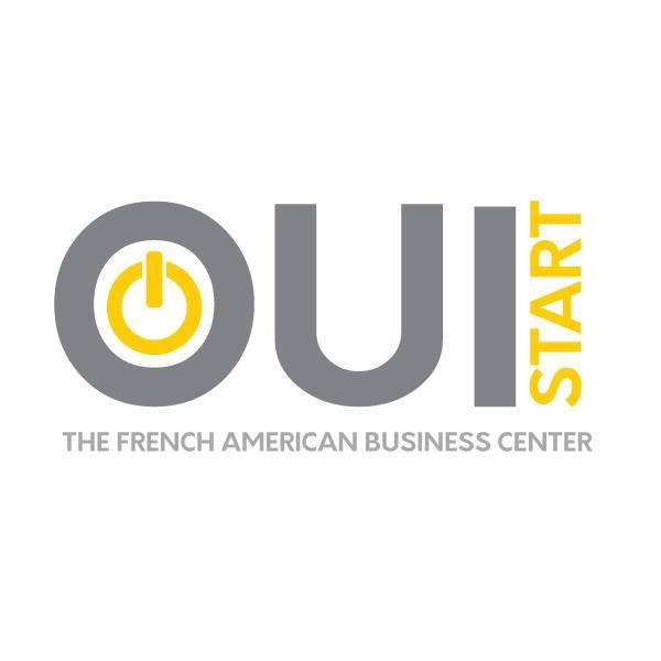lundi 18 septembre 2017 ouvrira le programme ouistart nouveau business center situ san diego a linitiative de la chambre de commerce franco amricaine