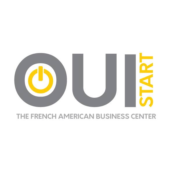 Opening Of The Business Center Ouistart In San Diego - Consulat