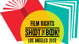 Shoot the Book! Los Angeles