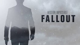 Mission: Impossible Fallout was filmed in France with 30% Tax (...)